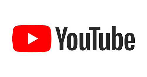 6 เว็บฝากวิดีโอออนไลน์ฟรี ฝากที่ไหนได้บ้าง