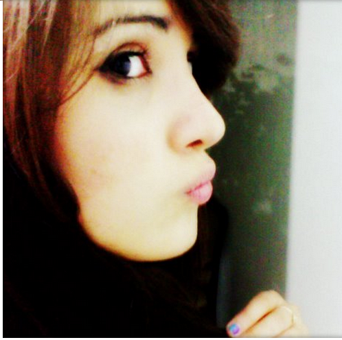 Pilar Araiza Photo 2