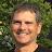 Michael Cottenden avatar image