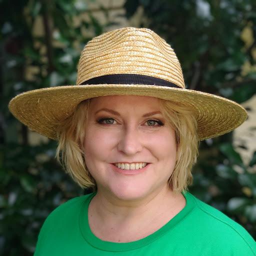 Karen Stewart