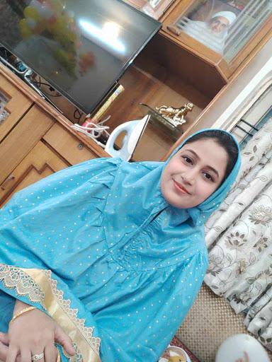 Sakina Jamali - Address, Phone Number, Public Records   Radaris