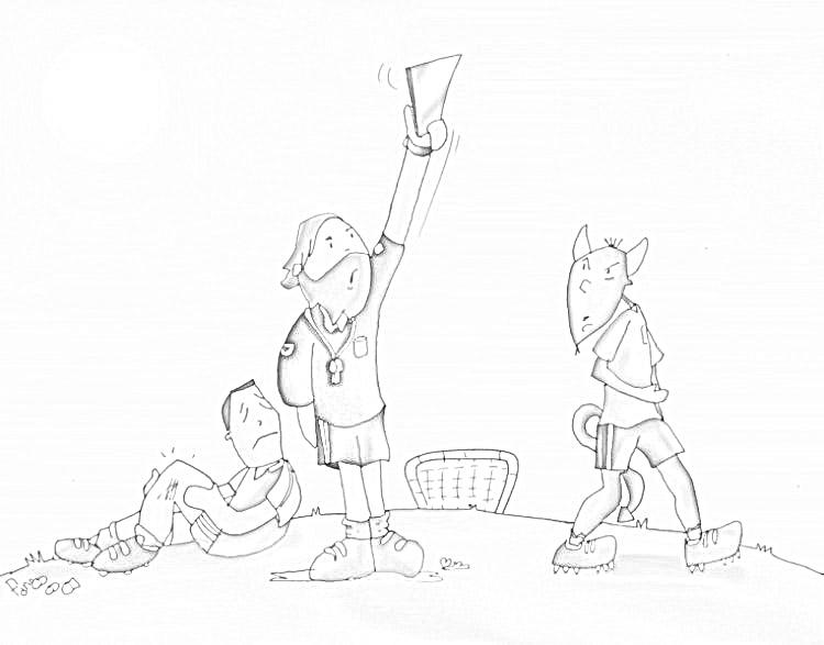 Dibujos Para Colorear Cristianos Fano Dibujos Para Colorear ...