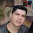 Elton Barreto avatar image