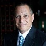 Jim Lopolito