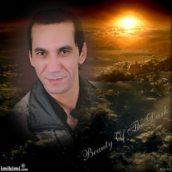 Ahmed Elhawy picture