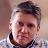Andrey Egorov avatar image