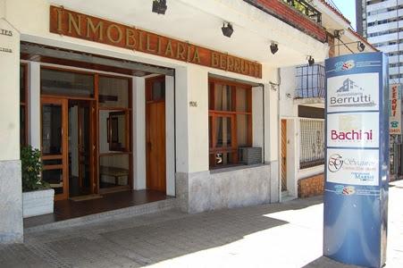 Ventas y Alquileres en Rivera<br>Figueroa, 1136 - Centro - Rivera (Uruguay)