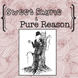 Sweet Rhyme - Pure Reason