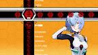 【テーマ】PS3版をベースにした「PS4版カスタムテーマ」が、北米で大量配信