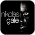 Nikolas Gale (Android App by Automon)