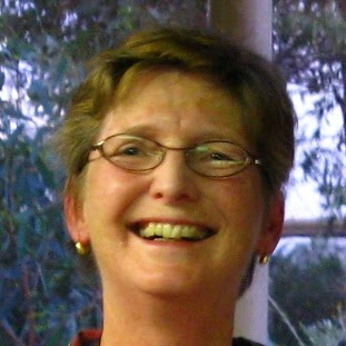 Karen Powers