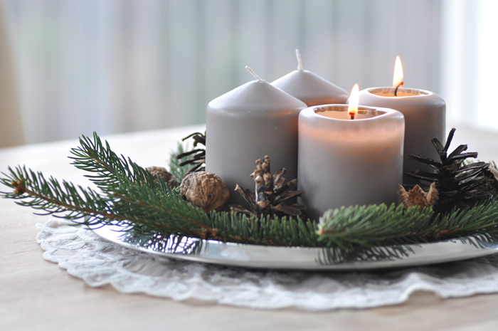 blogserie les questions d 39 hiver 1 3 winter weihnachtsdeko my mirror world. Black Bedroom Furniture Sets. Home Design Ideas