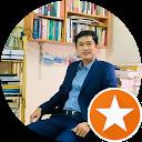 Hailam Nguyenthai