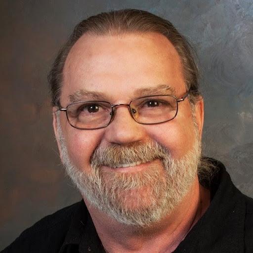 Gregory C