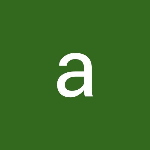 alberto imvesting