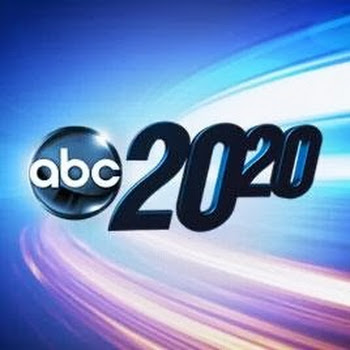 Who is ABC 20/20?