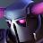 Joseph Barnes avatar image