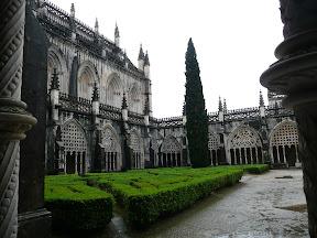 Portugal, Rundreise, Heideker Reisen, Lissabon, Hieronymuskloster, Torre de Bélem, Tomar,  Batalha, Porto, Sintra, Tejo, Alcobaca, Mosteiro de Santa Maria da Vitória, Coimbra