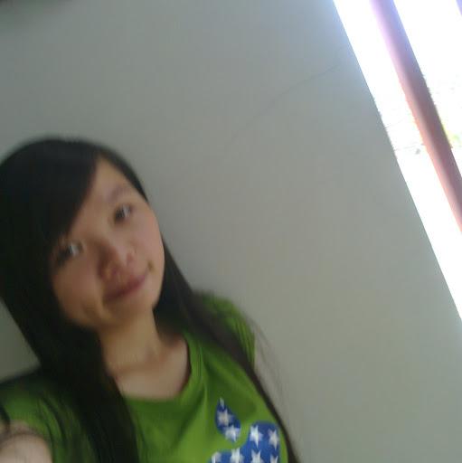 Duyen Le