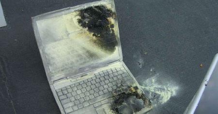 ordenador_quemado.jpg