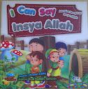 insya_Allah