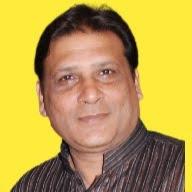 Muzaffar Qureshi