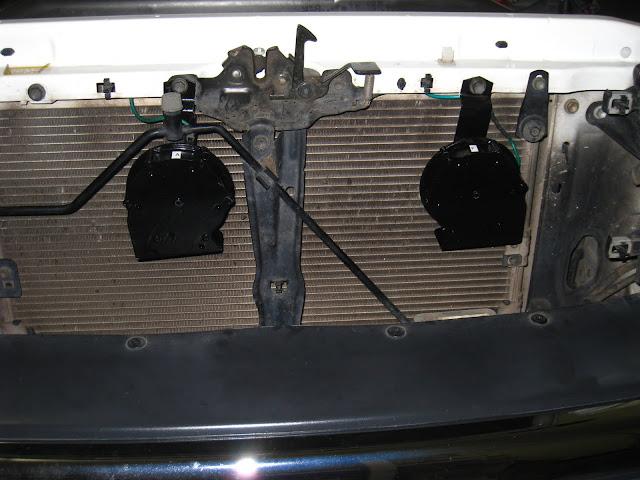 Outstanding Cadillac Brougham Parts Meet 4Runner Wiring Digital Resources Talizslowmaporg