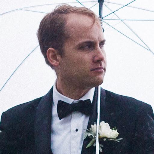 Ben Mueller Photo 5