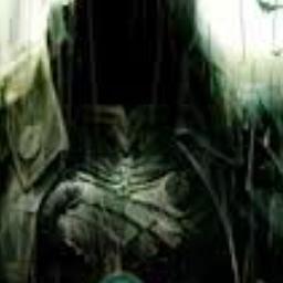 Avatar - Bryan Blackston