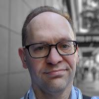 David Feig