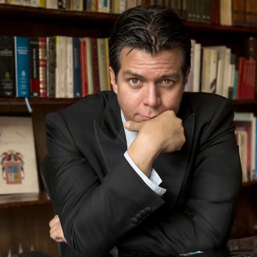 Sergio Saldaña Zorrilla