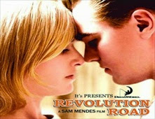 فيلم Revolutionary Road