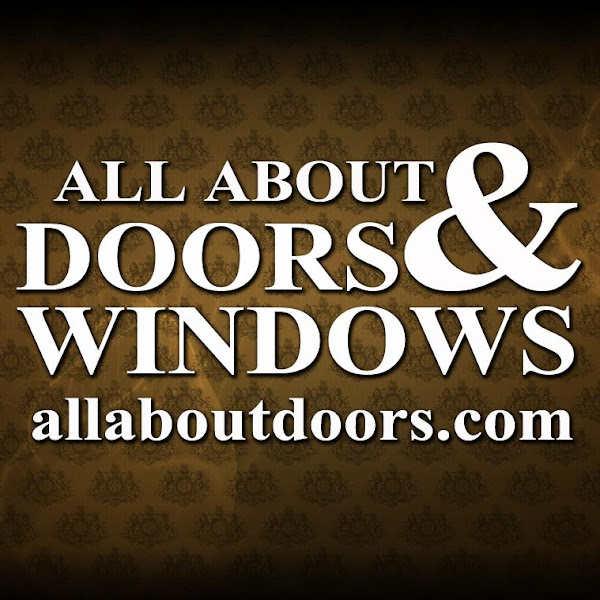 all about doors and windows youtube