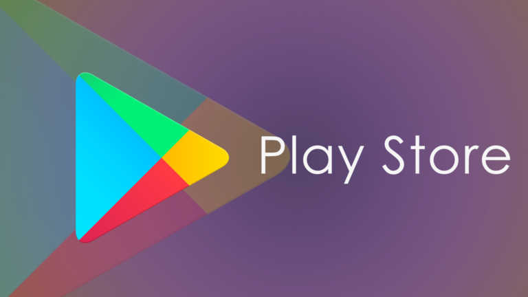 Google Play Store [image by goandroid.co.in]