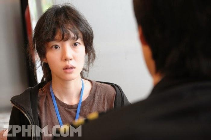 Ảnh trong phim Đi Tìm Kim Jong Wook - Finding Mr Destiny 2