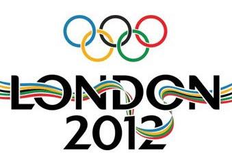 Olimpiadas en vivo Sudamerica