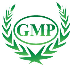 chung nhan GMP