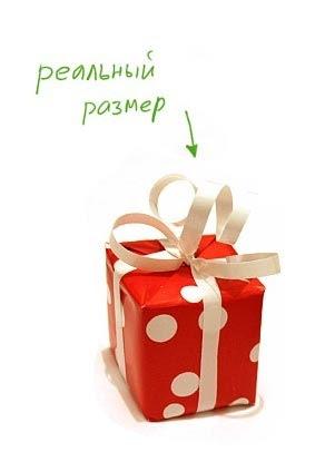новогодние поделки,новогодние поделки +своими руками,новогодние поделки +из бумаги,поделки +к новому году,новогодние подарки,новогодние подарки +своими руками,новогодние игрушки.новогодние игрушки +своими руками,елочные игрушки,детские поделки,поделки +своими руками