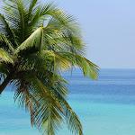 Sous les cocotiers, Andaman