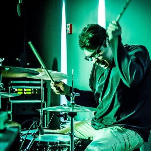Kyle Drumheller Photo 2