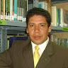 Oscar Manuel Mendoza Vargas