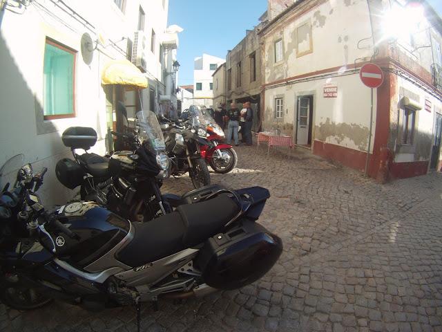 Tradicionais festejos do Forum Viajar de Moto em Alcochete - Página 26 FILE0017