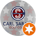 Carl Sarahs