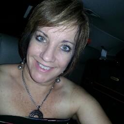 Sharon Daigle