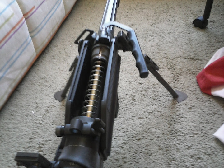 M60 Gearbox Version3 (ak) Customzeig. CAM00081