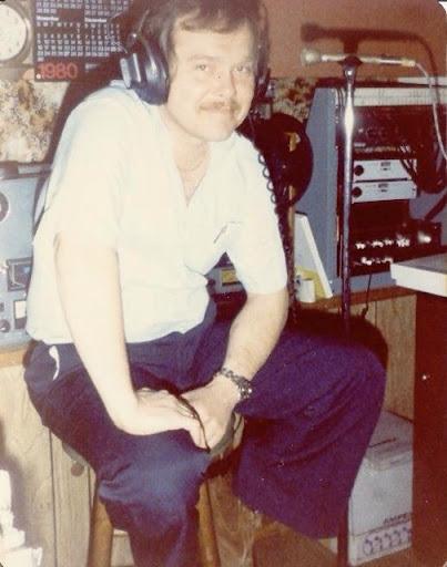 Jerry Hartman
