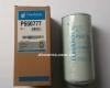 Lọc nhớt - dầu động cơ P550777