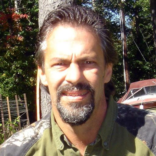 Todd Leavitt