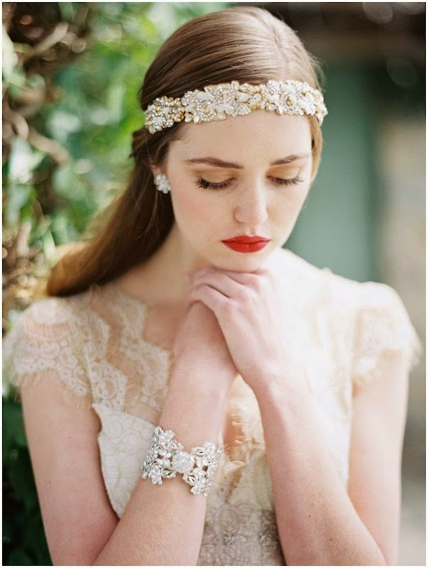 http://www.wantthatwedding.co.uk/2013/04/26/enchanted-atelier-bridal-ss-2014-accessories-headpieces-veils/