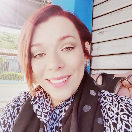 Kattia